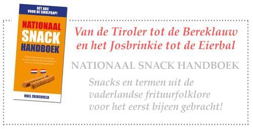 Hier Nationaal Snack Handboek bestellen....