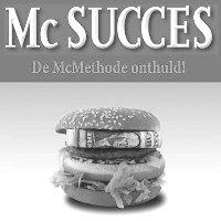 Boek McSucces