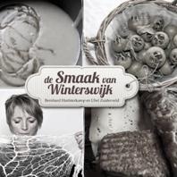 Boek Smaak van Winterswijk