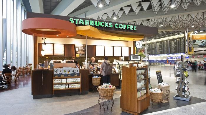 Foto Airport Frankfurt