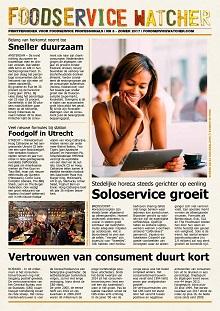 FSW Nieuwsbrief 3